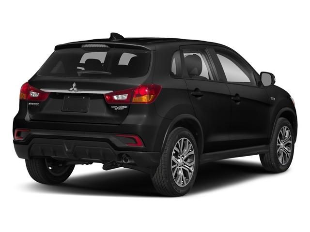 2018 Mitsubishi Outlander Sport ES 2.0 CVT - 17196563 - 2