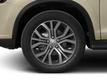 2018 Mitsubishi Outlander Sport LE 2.0 AWC CVT - 17667506 - 9