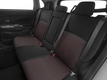 2018 Mitsubishi Outlander Sport ES 2.0 CVT - 17196563 - 12