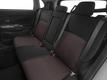 2018 Mitsubishi Outlander Sport LE 2.0 AWC CVT - 17667506 - 12