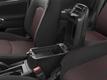 2018 Mitsubishi Outlander Sport ES 2.0 CVT - 17196563 - 13