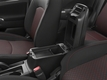 2018 Mitsubishi Outlander Sport LE 2.0 AWC CVT - 17667506 - 13