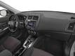 2018 Mitsubishi Outlander Sport ES 2.0 CVT - 17196563 - 14