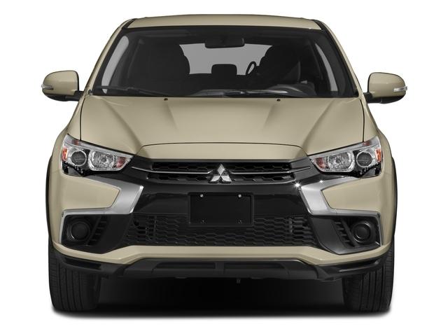 2018 Mitsubishi Outlander Sport ES 2.0 CVT - 17196563 - 3
