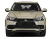 2018 Mitsubishi Outlander Sport LE 2.0 AWC CVT - 17667506 - 3