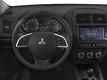 2018 Mitsubishi Outlander Sport ES 2.0 CVT - 17196563 - 5