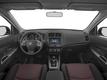 2018 Mitsubishi Outlander Sport ES 2.0 CVT - 17196563 - 6