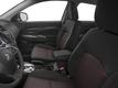 2018 Mitsubishi Outlander Sport LE 2.0 AWC CVT - 17667506 - 7