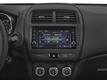2018 Mitsubishi Outlander Sport LE 2.0 AWC CVT - 17667506 - 8