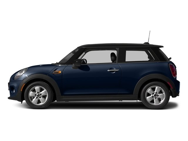 Dealer Video - 2018 MINI Cooper Hardtop 2 Door   - 17082703