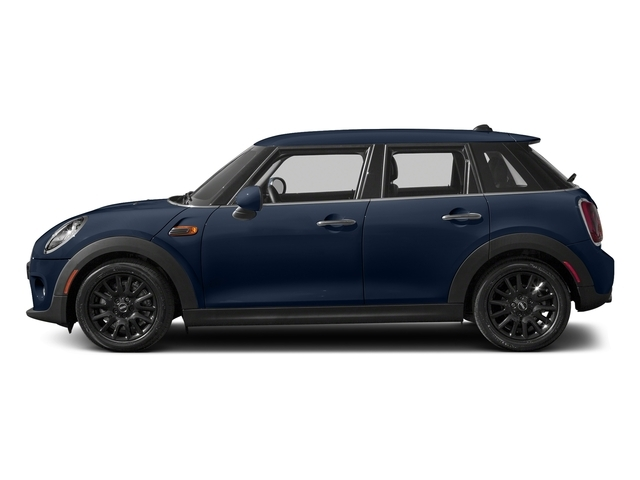 Dealer Video - 2018 MINI Cooper Hardtop 4 Door   - 17026862