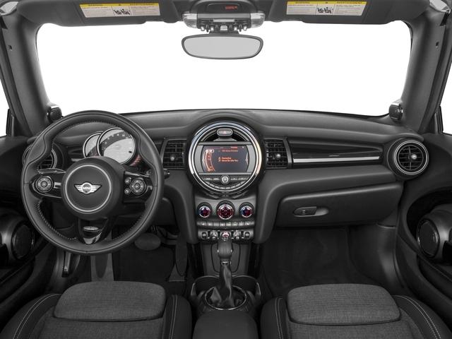 2018 Mini Cooper Convertible 18842273 6