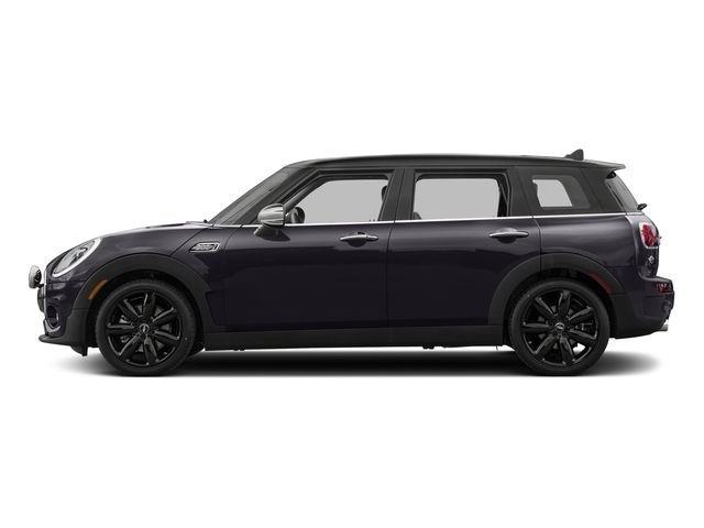 2018 MINI Cooper S Clubman ALL4 - 17128043 - 0