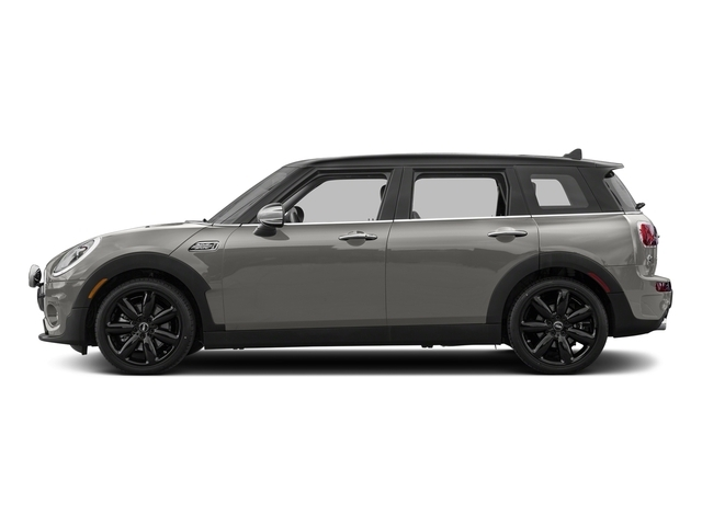 2018 MINI Cooper S Clubman ALL4 - 17239776 - 0