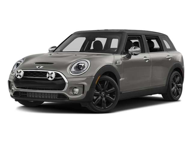 2018 MINI Cooper S Clubman ALL4 - 17239776 - 1