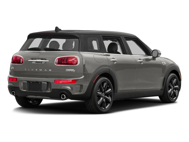2018 MINI Cooper S Clubman ALL4 - 17239776 - 2