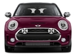 2018 MINI Cooper S Clubman ALL4 - 17128043 - 3