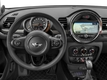 2018 MINI Cooper S Clubman ALL4 - 17128043 - 5
