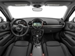 2018 MINI Cooper S Clubman ALL4 - 17128043 - 6