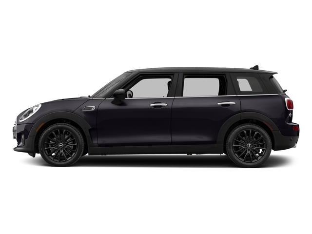 2018 MINI Cooper Clubman ALL4 - 17415803 - 0