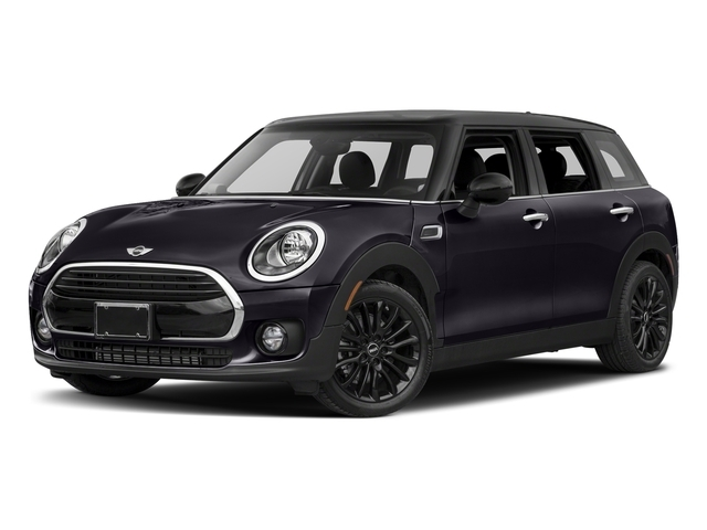 2018 MINI Cooper Clubman ALL4 - 17415803 - 1