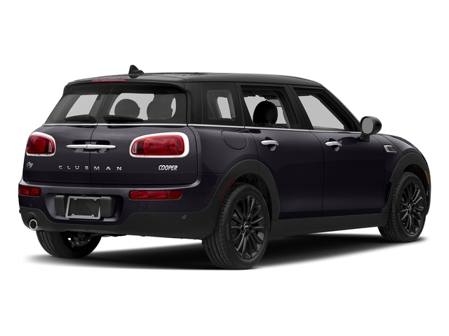 2018 MINI Cooper Clubman ALL4 - 17415803 - 2