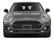 2018 MINI Cooper Clubman ALL4 - 17415803 - 3