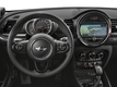 2018 MINI Cooper Clubman ALL4 - 17415803 - 5