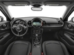 2018 MINI Cooper Clubman ALL4 - 17415803 - 6