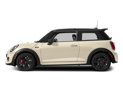 Used Mini John Cooper Works At Bmw Of Tenafly Serving New York Nyc