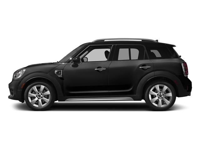 2018 MINI Cooper S Countryman ALL4 - 18285706 - 0