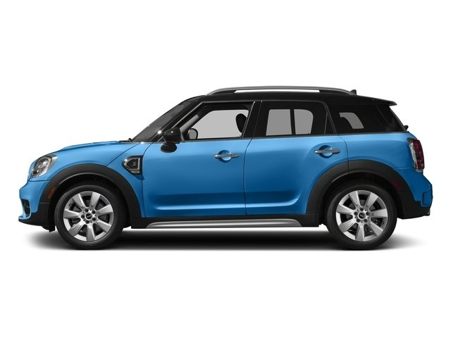 2018 MINI Cooper S Countryman ALL4 - 17087912 - 0