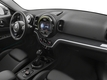 2018 MINI Cooper S Countryman ALL4 - 17110007 - 14