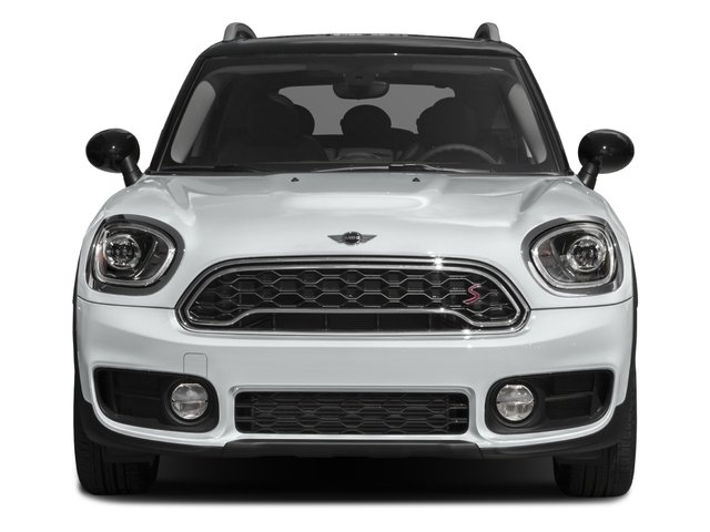 2018 MINI Cooper S Countryman ALL4 - 17110007 - 3