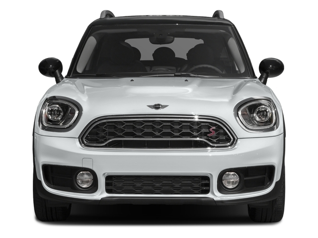 2018 MINI Cooper S Countryman ALL4 - 17087912 - 3