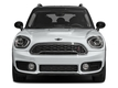 2018 MINI Cooper S Countryman ALL4 - 18285706 - 3