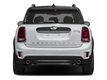 2018 MINI Cooper S Countryman ALL4 - 17110007 - 4