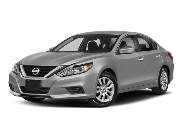 2018 Nissan Altima 2.5 S Sedan - 17111855 - 1