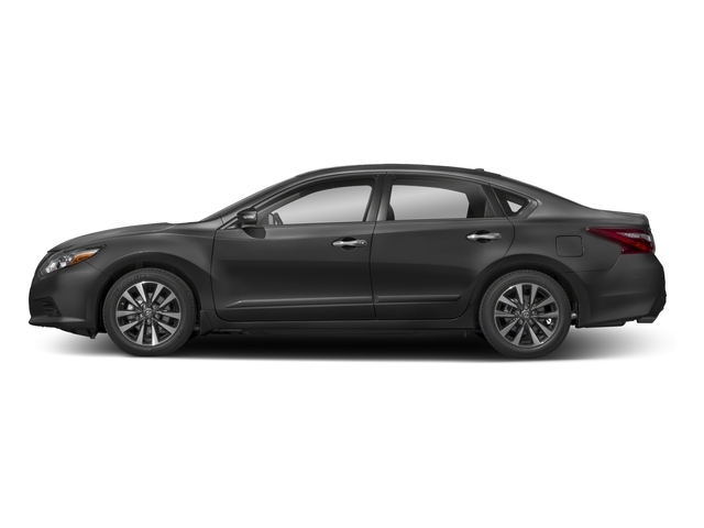 Nissan altima lease deals 2018