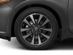 2018 Nissan Altima 2.5 SL Sedan - 17111828 - 9