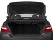 2018 Nissan Altima 2.5 SL Sedan - 17111828 - 10