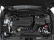 2018 Nissan Altima 2.5 SL Sedan - 17111828 - 11