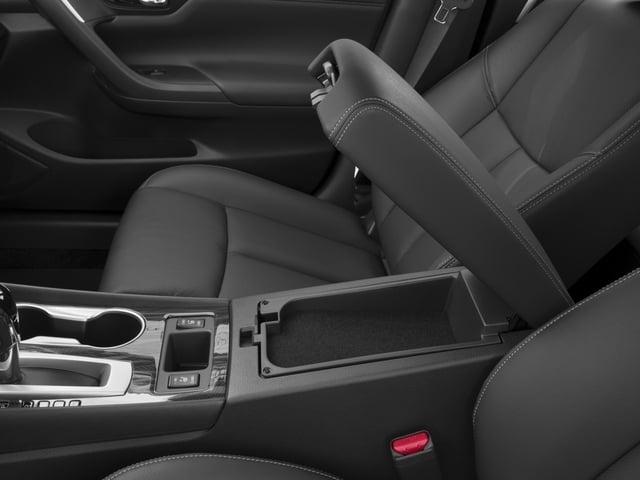 2018 Nissan Altima 2.5 S Sedan - 17111855 - 13