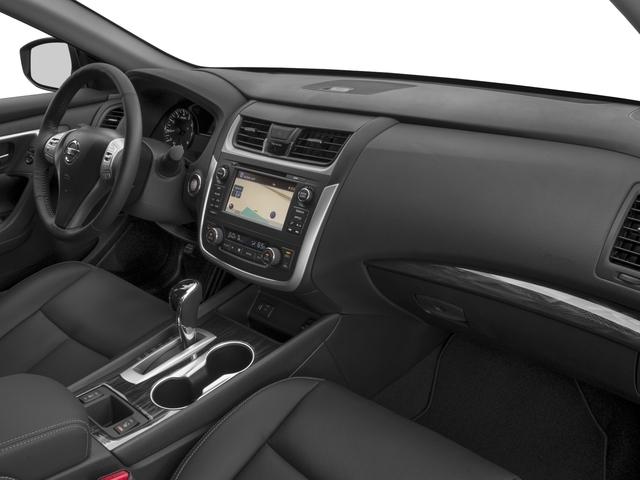 2018 Nissan Altima 2.5 SL Sedan - 17111828 - 14
