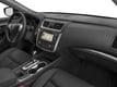 2018 Nissan Altima 2.5 S Sedan - 17111855 - 14