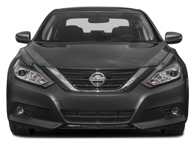2018 Nissan Altima 2.5 SR Sedan - 16918423 - 3