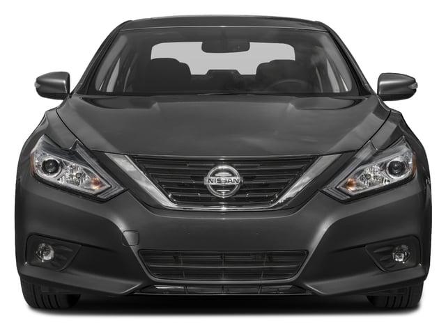 2018 Nissan Altima 2.5 S Sedan - 17111855 - 3
