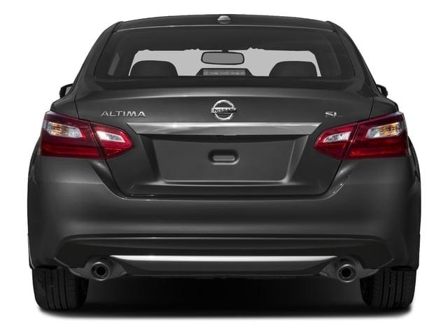 2018 Nissan Altima 2.5 S Sedan - 17111855 - 4