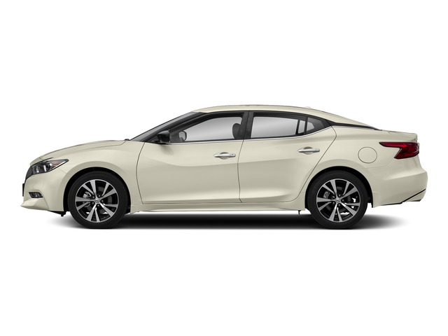 Dealer Video - 2018 Nissan Maxima S 3.5L - 18389017
