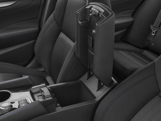 2018 Nissan Maxima SV 3.5L - 18592545 - 13